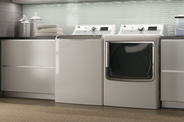 How-to-Fix-Whirlpool-Top-Load-Washing-Machine-Error-Codes