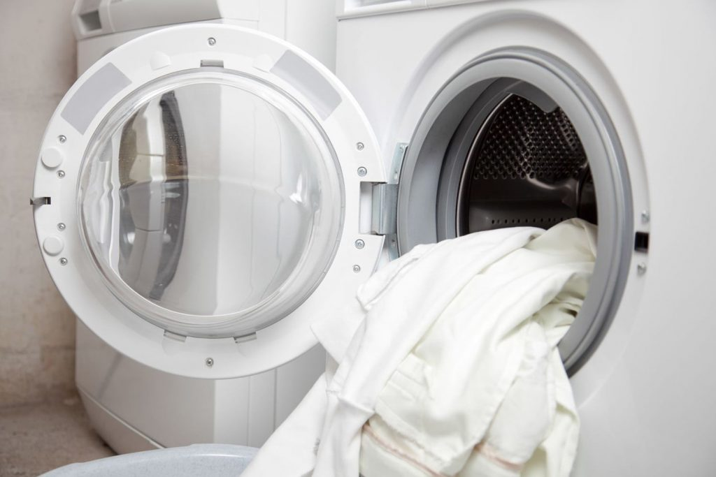 how-to-read-whirlpool-washer-error-codes
