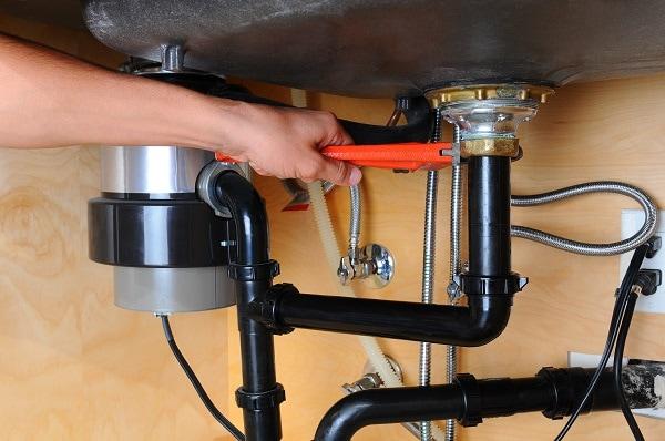 Bosch dishwasher troubleshooting