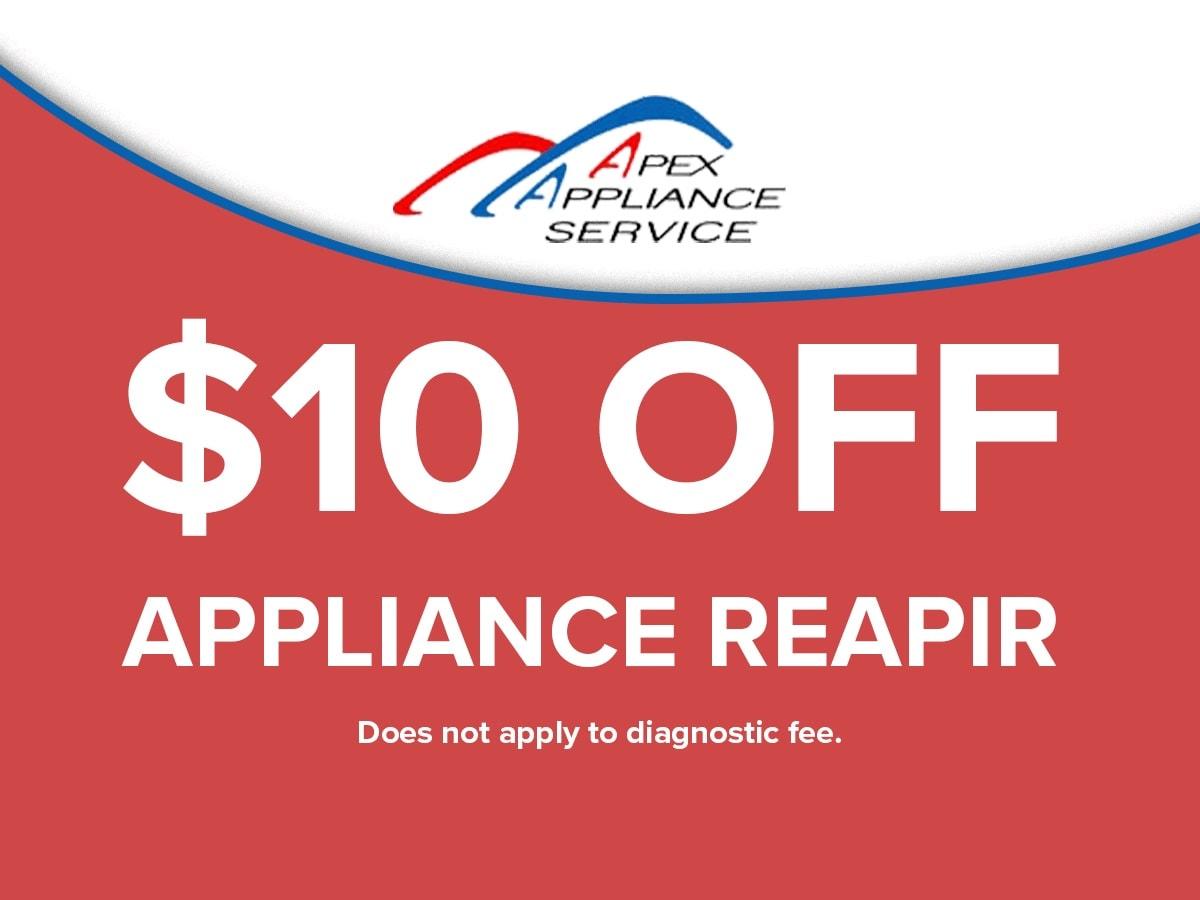 la jolla appliance repair